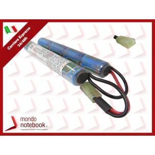 ROUTER TP-LINK TL-MR6400 V4 300Mbps Wireless N 4G LTE modem, 3P LAN+1P WAN, 2ant...