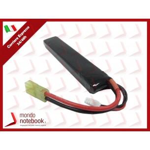 ROUTER TP-LINK TL-WR802N LITE N 300M NANO POCKET 802.11N/G/B 2T2R 2.4GHZ,1P LAN,1P USB...