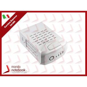 RouterBOARD MIKROTIK 3011UiAS with Dual core 1.4GHz ARM CPU, 1GB RAM, 10xGbit LAN,...