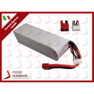 SCANNER BROTHER DOCUMENTALE ADS-2200 A4 35PPM 1200 dpi ADF 50FF DUPLEX USB 3.0 Display...