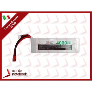 SCANNER CANON LIDE300 A4 Risoluzione 2400*4800 dpi Sensore CIS 4 tasti di selezione...