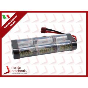 SCANNER EPSON DOCUMENTALE DS-1630 Power PDF A4 25ppm/10ipm 600X600dpi ADF 50FF USB 3.0