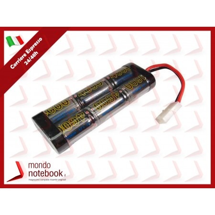 SCHEDA WIRELESS ATLANTIS A02-PCIE1-W300N PCI Express 300M 802.11n/g/b 2 antenne da Dbi