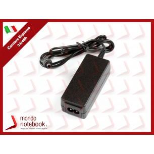 STAMPANTE BROTHER P-Touch Cube PT-P300 X ETICHETTE fino a 12mm Alimentazione con...