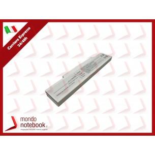 STAMPANTE CANON PORTATILE PIXMA iP110 con Batteria A4 5ink 9/5.8 ipm 50FF WiFi USB2.0...
