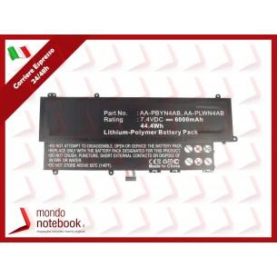 STAMPANTE HP CONSUMER LASER LJ-M118Dw A4 28PPM 250FF DUPLEX LAN WiFi USB2.0