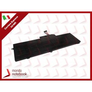 SUPPORTO ATLANTIS PER LETTORE BAR CODE A08-STAND-A1 compatibile con LN1200 rev-2.0 e...