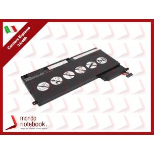 SVGA ASUS NVIDIA PH-GTX1650S-O4G 4GB GDDR5 192bit DVI+HDMI+DP PCI-E 3.0