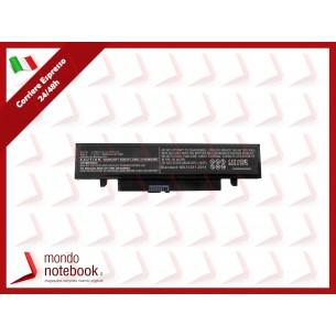 SWITCH IP-COM G1016G 16P GIGABIT UNMANAGED 1U,19-inch Rack-mountable
