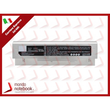 SWITCH MIKROTIK RouterBOARD 260GSP 5-port Gigabit smart switch with SFP cage, SwOS,...