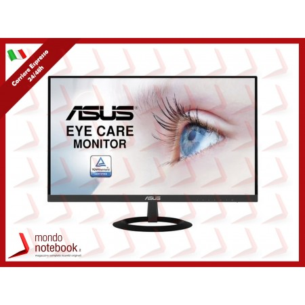 "MONITOR ASUS LED 21.5"" Wide VZ229HE 0,248 1920x1080 Full HD 5ms 250cd/m² 80.000.000:1..."