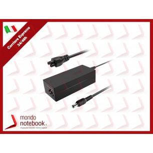 SWITCH TENDA TEF1105P-4-38W 5P 10/100 di cui 4P POE(35W) trasmissione fino a 250m