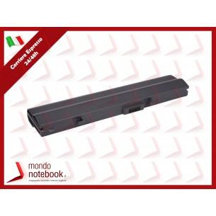 SWITCH TENDA TEG1105P-4-63W 5P LAN GIGABIT DESKTOP 10/100/1000M 4P POE