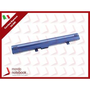SWITCH ZYXEL ES-105A v3 5P LAN 10/100M L2 UNMANAGED DESKTOP Case Metalico