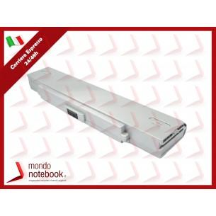 SWITCH ZYXEL ES-108A v3 8P LAN 10/100M UNMANAGED DESKTOP Case Metallico