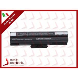 SWITCH ZYXEL ZYXGS-108S 8P LAN GIGABIT UNMANAGED DESKTOP Case Plastica Formato Mini