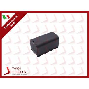 TASTIERA ATLANTIS LUX 620 P013-KB620 MULTIMEDIALE USB Retroiiluminata con LED BIANCO...