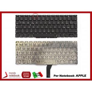 "Tastiera Notebook APPLE Macbook Air 11,6"" A1370 (2010)"