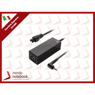 TASTIERA LOGITECH + MOUSE MK120 USB NERA - 3 TASTI Italian Layout 920-002543