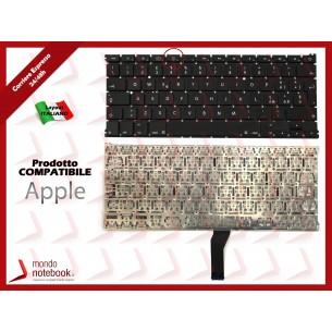 "Tastiera Notebook APPLE Macbook Air 13"" A1369 2010 It"