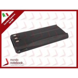 Tastiera Notebook DELL Latitude E7440 E7420 E7240 Retroilluminata con Trackpoint