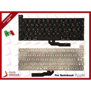 Tastiera Notebook APPLE Macbook Pro A2251