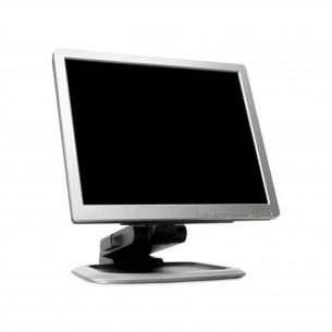 """Monitor LCD 19"""" Grado A - Varie Marche (1280*768) (Rigenerato)"""