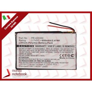 TELECAMERA HIKVISION PROVALUE EASY IP 3.0 OTTICA FISSA BULLET IP 8MP (3840x2160pixel) a...
