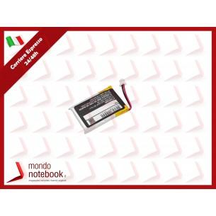 TELECAMERA HIKVISION PROVALUE EASY IP 3.0 OTTICA FISSA MicroDome IP 5MP...