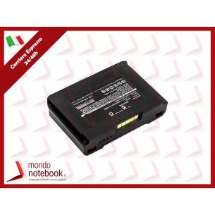 TONER BROTHER TN243BK Nero 1000PP X HL-L3210CW HL-L3230CDW HL-L3270CDW DCP-L3550CDW...