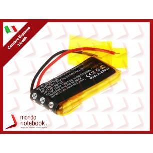 TONER BROTHER TN243C Ciano 1000PP X HL-L3210CW HL-L3230CDW HL-L3270CDW DCP-L3550CDW...