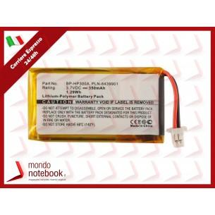 TONER BROTHER TN247Y Giallo 2300PP X HL-L3210CW HL-L3230CDW HL-L3270CDW DCP-L3550CDW...