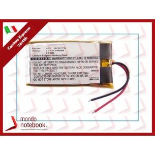 TONER CANON C-EXV54 Magenta x IR C3025i 1396C002