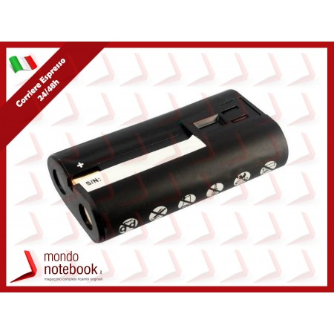 TONER HP CC364A Nero X P4014/4015/4515