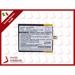 TONER HP SAMSUNG CLT-M406S/ELS Magenta 1.000PP x CLP-360 CLP-365 CLP-365W CLX-3300...