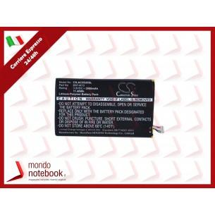 TONER HP SAMSUNG MLT-D111S/ELS Nero 1.000PP x SL-M2022 SL-M2022W SL-M2070 SL-M2070F...
