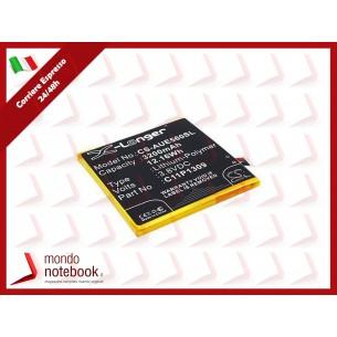 TONER HP SAMSUNG MLT-D116S/ELS Nero 1.200PP x SL-M2625 SL-M2825ND SL-M2675F SL-M2875FD...
