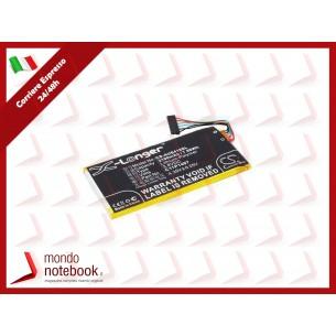 TONER HP SAMSUNG MLT-D709S/ELS Nero 25.000PP x SCX-8123 SCX-8128NA