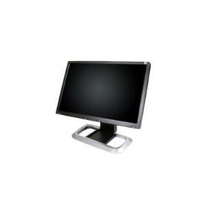 """Monitor LCD 20"""" Grado B - Varie Marche (1280*768) 16:9 (Rigenerato)"""