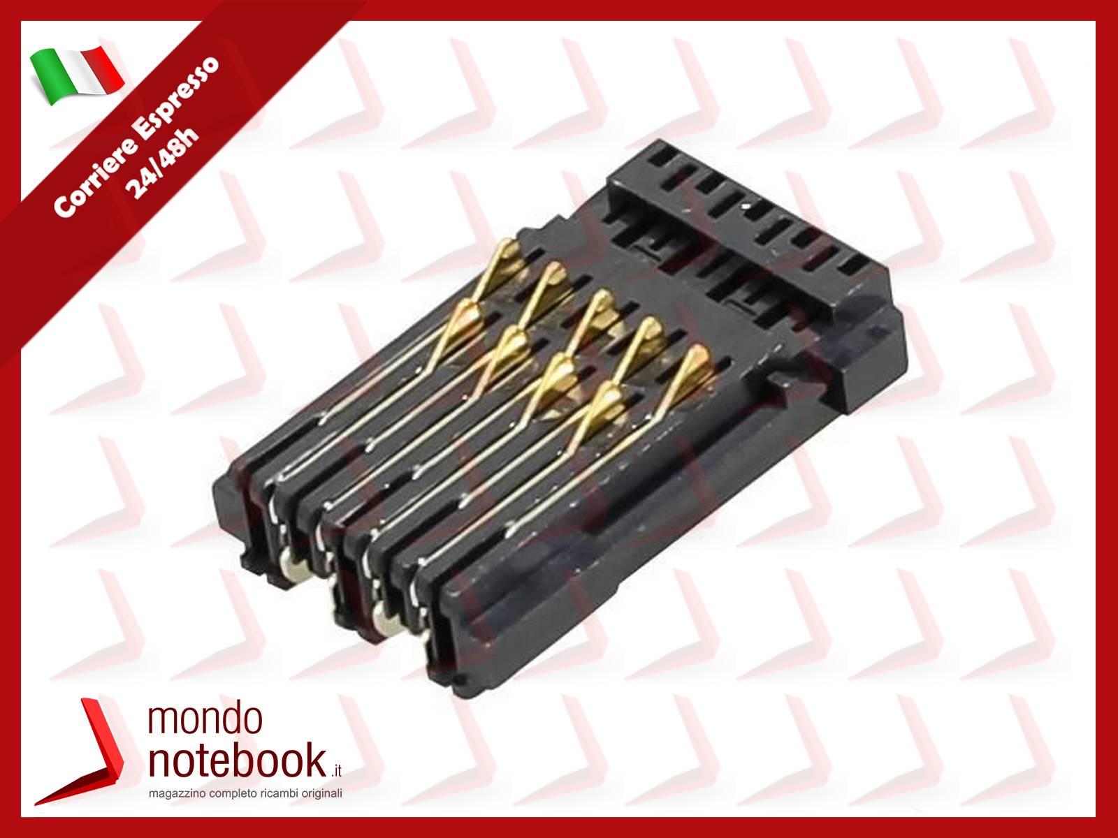 tastiera-notebook-dell-precision-m3800-nera-layout-us-americano