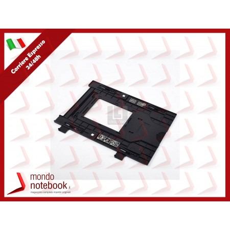 "ALL IN ONE ASUS V222UAK-BA062T  21.5"" FHD i5-8250U 4GB SSD 256GB NO DVD Tastiera Mouse W10"