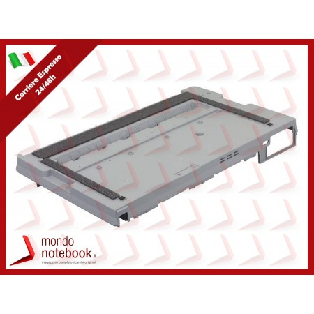 """Display Completo HP All In One 22-b017nl - 21,5"""""""