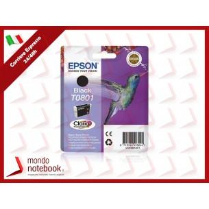 Bottom Case Scocca Cover Inferiore LENOVO IdeaPad Z70-70-80-30-45 G70-80-70-30-45 (Nera)