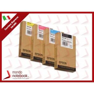 PENNINO Stylus Pen DELL Venue 8 PRO Venue 11 PRO 5130/7130 7139 7140 Active