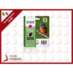 Masterizzatore Unità Ottica DVD/R/RW IGLOO Esterno USB 3.0 e Type-C