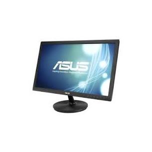 """Monitor Led 21"""" ASUS VS228NE54.61 cm (21.5 """") , 1920x1080, 16:9, 200 cd/?,..."""