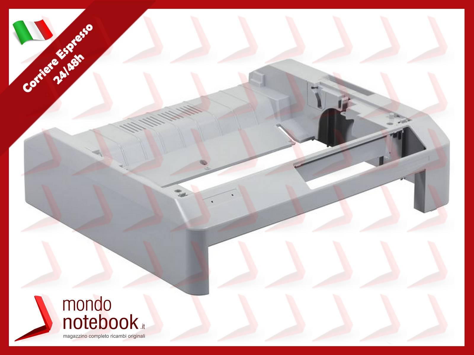 board-controller-tastiera-dell-xps-13-9343-9350-9360-zaz00-ls-b442p