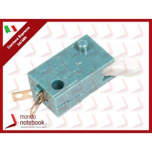 Tastiera Notebook TOSHIBA Satellite C800 L800 M800 L830 L840 (NERA)