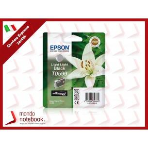 Tastiera Notebook ASUS X542 X542B X542U Layout Italiano