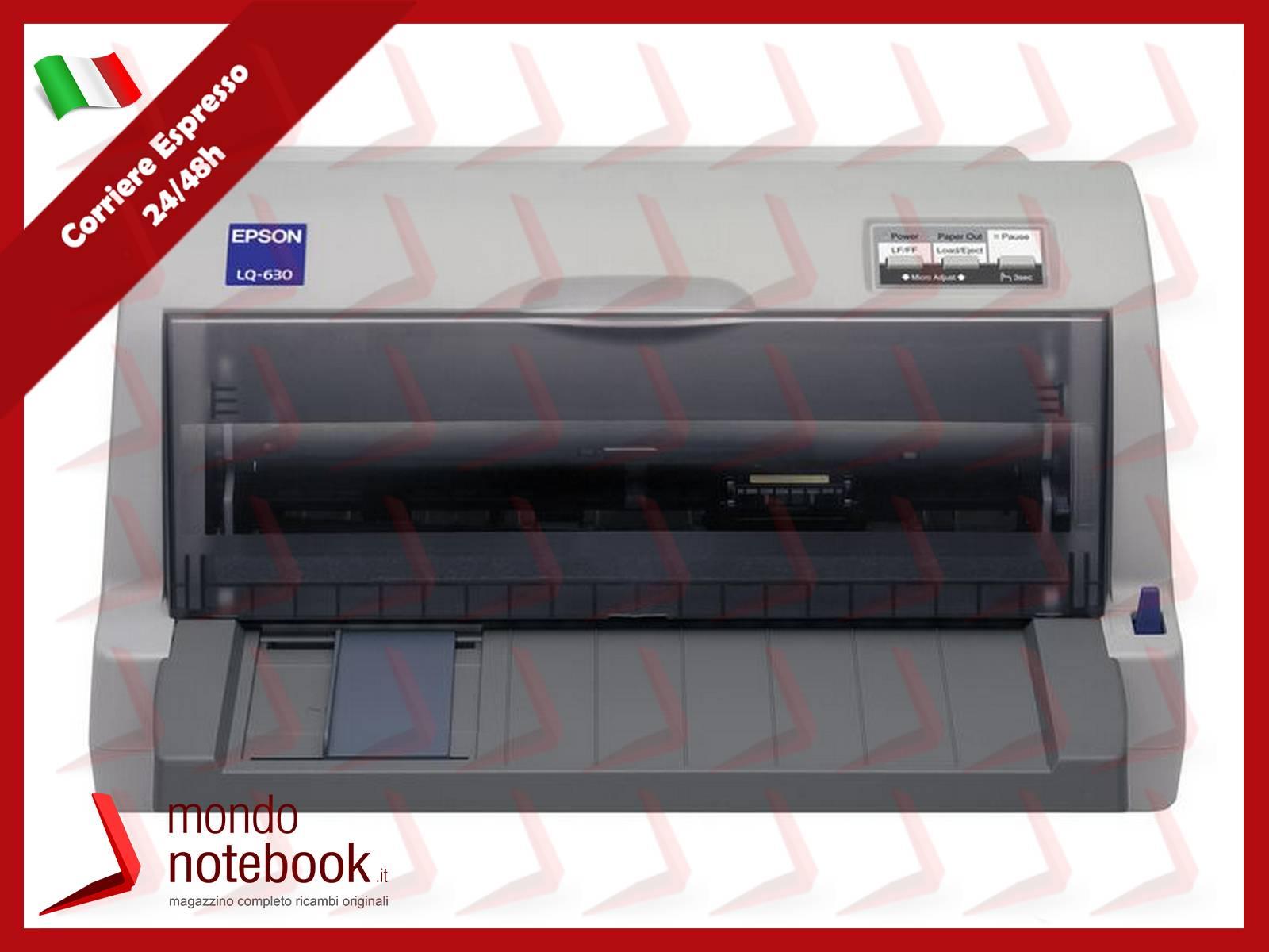 https://www.mondonotebook.it/17631/ventola-fan-cpu-toshiba-c650-c655-c655d-l650-l650d-l655-versione-3-pin.jpg
